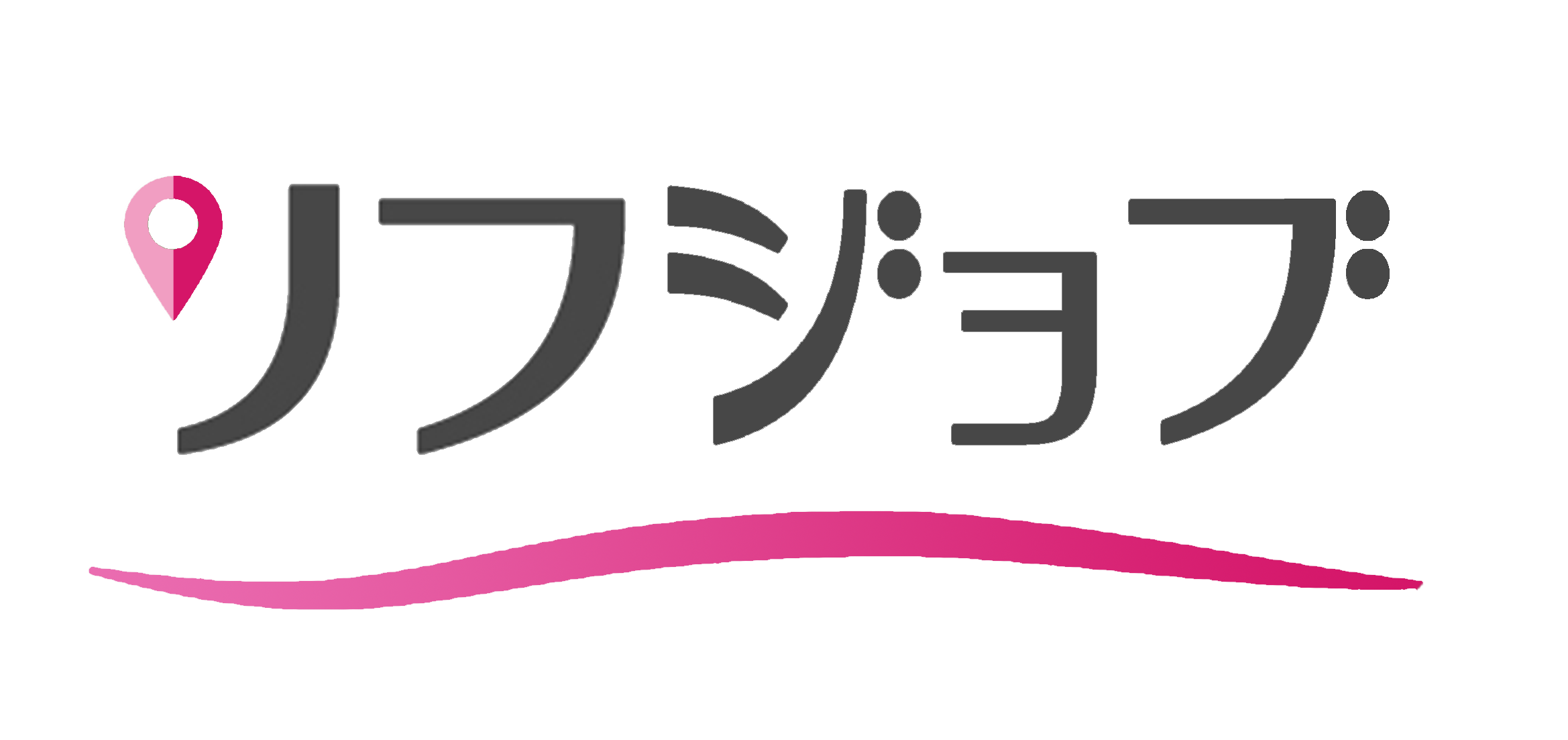 リフジョブ ロゴ