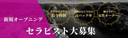 THE ESTHE AZABU〜ザエステアザブ 求人画像