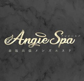 アンジースパ-ANGIE SPA- 求人画像
