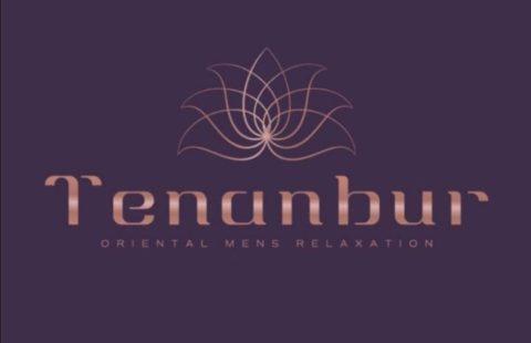 Tenanbur〜テナンブール 求人画像