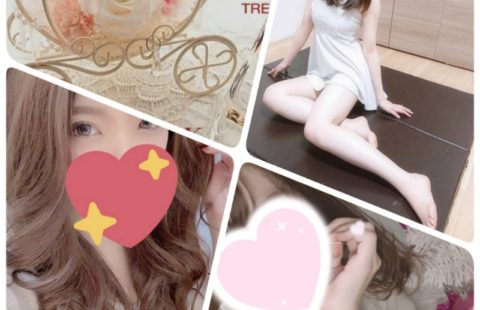Cinderella•SPA〜シンデレラスパ 求人画像