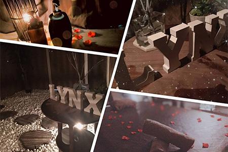 Lynx ~リンクス~ 求人画像