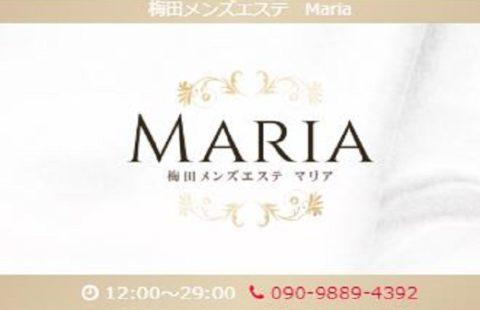Maria(マリア) 求人画像