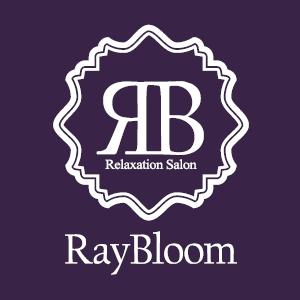 RayBloom~レイブルーム 求人画像