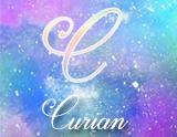 Curian~キュリアン 求人画像