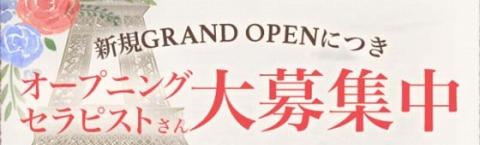 パリ・コレ女子 京都八条口店 求人画像