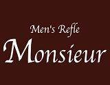 Monsieur ムッシュ‐浜松 求人画像