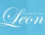 LEON〜レオン 求人画像