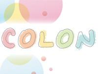 COLON~コロン 求人画像