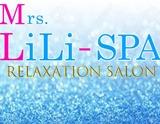 Mrs.LiLi-SPA~ミセスリリースパ 求人画像