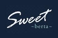 Sweet〜Berta〜 求人画像