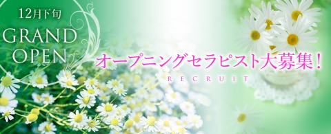 aroma HONEY 五反田 求人画像