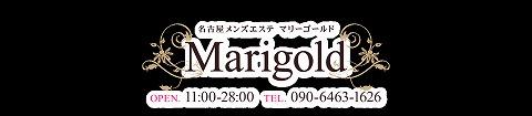 Marigold名駅ルーム~マリーゴールド 求人画像