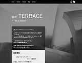 仙台TERRACE〜テラス 求人画像