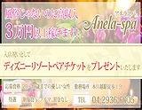 川越 Anela-spa〜アネラスパ 求人画像