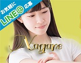 NAGARE~ナガレ 求人画像