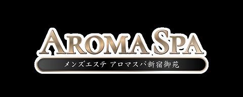 AromaSpa新宿御苑 求人画像