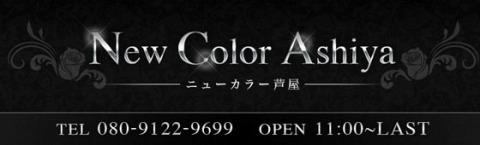 New color 芦屋 求人画像