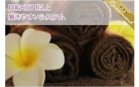 kahi-o-na-anela(アネーラ) 求人画像