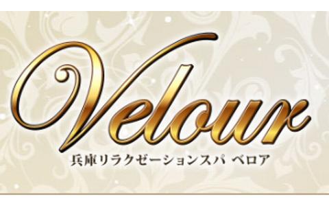 Velour(ベロア) 求人画像