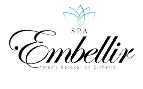 spa Embellir(スパアンベリール) 求人画像