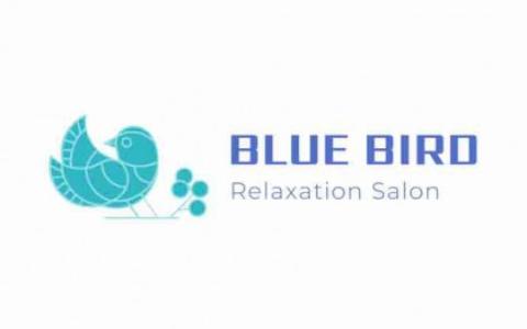 BLUE BIRD 求人画像