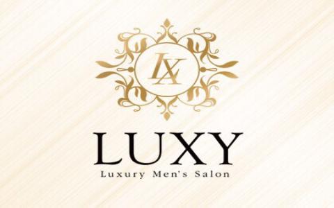 LUXY(ラグジー)神戸三宮店 求人画像