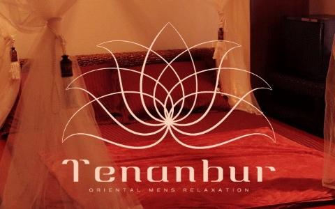 Tenanbur(テナンブール) 求人画像