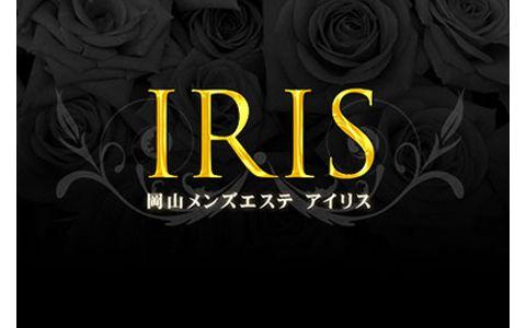 IRIS(アイリス) 求人画像