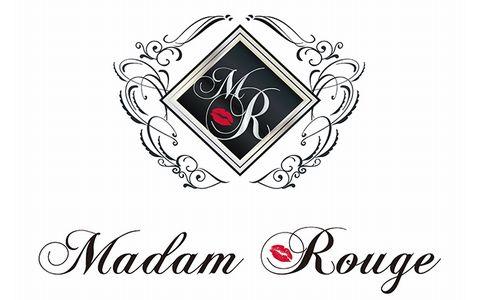 Madam Rouge 求人画像