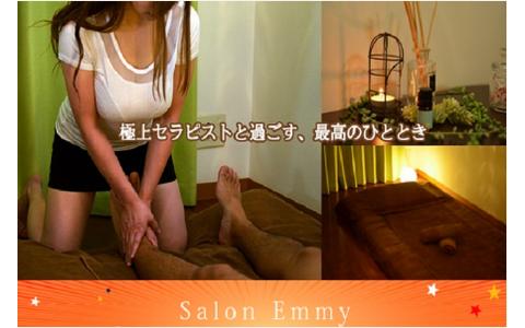 Salon Emmy(エミー) 求人画像