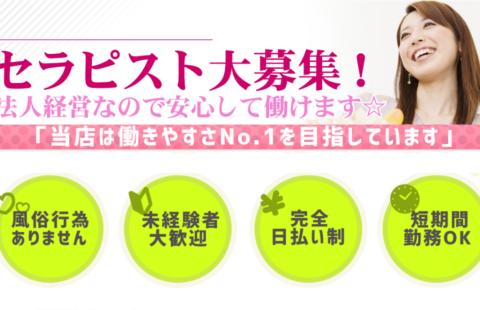 らんぷ 新川崎店 求人画像