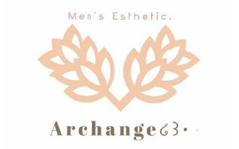 Archange(アルカンジュ) 求人画像