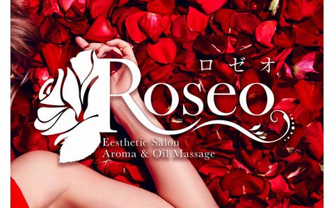 Roseo(ロゼオ) 求人画像