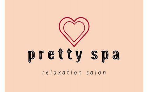 pretty spa(プリティスパ) 求人画像
