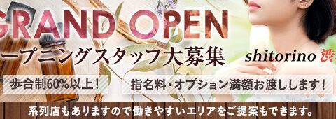 Shitorino~シトリノ~渋谷 求人画像
