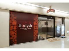 Bodysh(ボディッシュ) リンクスウメダ店 求人画像