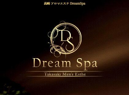 DreamSPA 求人画像