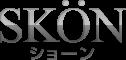 SKON(ショーン) 千葉浦安 求人画像