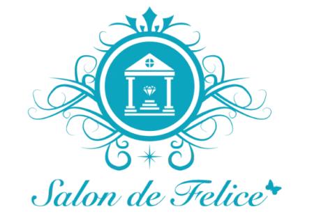Salon de Felice 求人画像