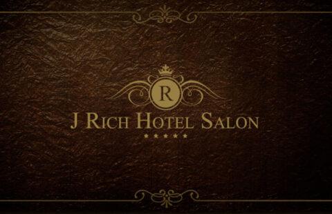 ジェイリッチホテルサロン金沢店 求人画像